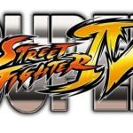 PS3のXMB(クロスメディアバー)アバターに『スーパーストリートファイターIV』が登場!
