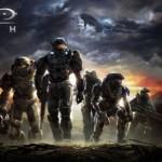 惑星リーチの戦場がさらに広がる『Halo: Reach』 ノーブル マップ パック 国内配信決定!