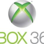 【Xbox 360 からのお知らせ】 本日 11 月 1 日に 「2010 年秋の LIVE アップデート」 配信!