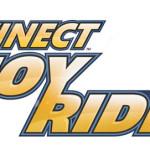Kinect 専用の新感覚レースゲーム 『Kinect ジョイライド』 2011 年 1 月 20 日 (木) に 発売決定!