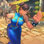 PS3/Xbox 360『スーパーストリートファイターIV』ウルトラアレンジコスチュームの配信日が前倒し決定!