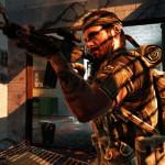 PS3/Xbox 360/Win『コール オブ デューティ ブラックオプス』 物語の重要なシーンを含む最新トレーラー公開のお知らせ