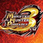 PSP『モンスターハンターポータブル 3rd』 訓練所について
