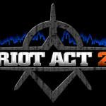 『ライオットアクト 2』 ゲーム追加コンテンツ第二弾 「デリュージ パック」 配信決定!