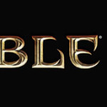 『Fable III』 の新しいゲーム追加コンテンツの配信決定!