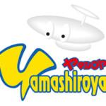 """「モンハンショップ」が11/27に東京上野""""ヤマシロヤ""""にオープン!"""
