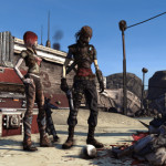 PS3、Xbox 360『Borderlands Game of The Year Edition』最新映像が到着!