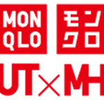 『モンスターハンターポータブル 3rd』 【ユニクロ・究極素材の追求】のコラボクエストを店頭先行配信!