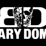 名越稔洋が贈る衝撃の最新作 『Binary Domain(バイナリー ドメイン)』開発始動!