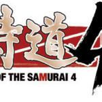 PS3『侍道4』初回封入特典が決定!幕末の英雄の姿でプレイ出来る!