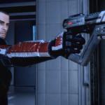 Xbox 360 『Mass Effect 2 』 ゲームシステム紹介!
