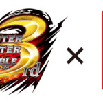 「狩りOK!モンスターハンターポータブル 3rd」、「モンハン フィールドルーム」オープン!
