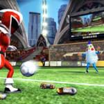 『Kinect スポーツ』 のゲーム追加コンテンツの配信開始!
