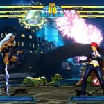 PS3/Xbox 360『MARVEL VS. CAPCOM 3』、新たな女性キャラクターと最新PVを公開!