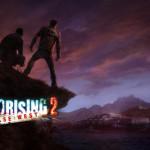 『デッドライジング2:CASE WEST』の配信日が決定!