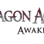 『Dragon Age: Origins: Awakening』 発売決定!!