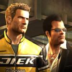 Xbox 360『デッドライジング2:CASE WEST』 本日配信開始!