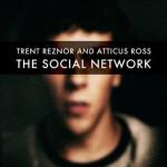 第104回 もう観ちゃった人のための『ソーシャル・ネットワーク』