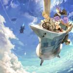 【1月13日 ON AIR!】TVアニメ『フラクタル』放送開始記念 公式オンエア生解説 ニコニコ動画エンタジャムチャンネルにて 開催決定!!