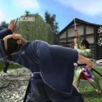 【スパイク】PS3『侍道4』の発売が延期に