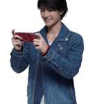 """PSP『モンスターハンターポータブル 3rd』400万本突破記念! 三浦春馬さんが育てた""""オトモアイルー""""配信決定!"""
