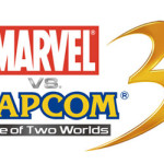 PS3/Xbox 360『MARVEL VS. CAPCOM 3 Fate of Two Worlds』 新キャラクター「レイレイ」「センチネル」公開!