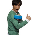 PSP『モンスターハンターポータブル 3rd』、オトモ配信企画第二弾!