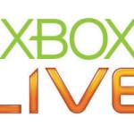 Xbox LIVE アーケードタイトルが続々登場!「春の新作キャンペーン」 を実施!