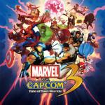 今からでも間に合う!『MARVEL VS. CAPCOM 3 Fate of Two Worlds』のバトルシステムを紹介!