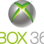 「Xbox LIVE 12 ヶ月ゴールド スターターキット」などが発売延期に