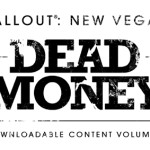 『Fallout:New Vegas』ダウンロードコンテンツ第1弾の配信日が決定!