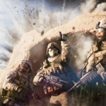 PS3/xbox 360『OPERATION FLASHPOINT: RED RIVER』公式サイト本日オープン!