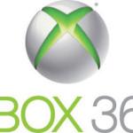 いいことはじまる マイクロソフトで新生活 「春の Xbox 360 新生活応援キャンペーン」 実施決定!