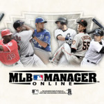 セガ初の本格的PCブラウザゲーム 『MLBマネージャーオンライン』本日よりオープンサービス開始!