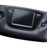 【セガ】ニンテンドー3DS用サービス〝バーチャルコンソール〟にゲームギアタイトルの投入を決定!