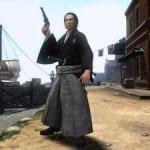PS3『侍道4』ダウンロードコンテンツ配信開始!