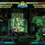 「MARVEL VS. CAPCOM 3 Fate of Two Worlds」ダウンロードキャラクター配信日決定!