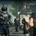 PS3/Xbox360「HOMEFRONT」開発者インタビュー映像公開!