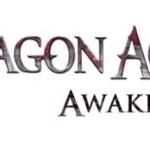 PS3/Xbox360『Dragon Age: Origins – Awakening』