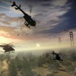 PS3/Xbox360「HOMEFRONT」最新トレーラー公開!