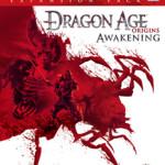 PS3/Xbox360「Dragon Age: Origins」追加ダウンロードコンテンツの配信が決定!