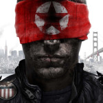 PS3/Xbox 360『HOMEFRONT』マルチプレイ体験会レポート