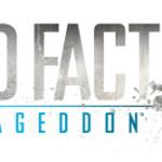 PS3/Xbox360『レッドファクション:アルマゲドン』体験版の配信が決定