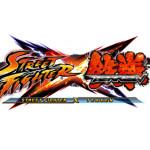 【CAPCOM】「STREET FIGHTER X(クロス) 鉄拳」本格始動!最新PVを公開!
