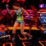 Xbox 360専用ダンスゲーム『Dance Central』 日本語版 楽曲リスト情報公開!
