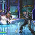 撃破数を稼げ! 『PSP2∞』×『PSU』合同イベント「MAXIMUM ATTACK INFINITY」開催決定!