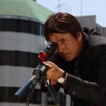 世界初!飛び出す【3D】ミュージカルコメディー誕生!!衝撃のバカ映画『歌うヒットマン!』公開日決定!!