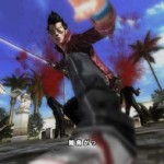 PS3『NO MORE HEROES RED ZONE Edition』 超先行ブロガー体験会Z、開催決定!&募集開始!