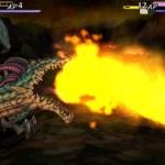 PSP『グランナイツヒストリー』開発秘話が読める「公式ブログ」スタート!「バトル」ページも注目!