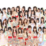 【AKB48】「第3回選抜総選挙」&「見逃した君たちへ~AKB48 グループ全公演~」中継実施映画館が決定!